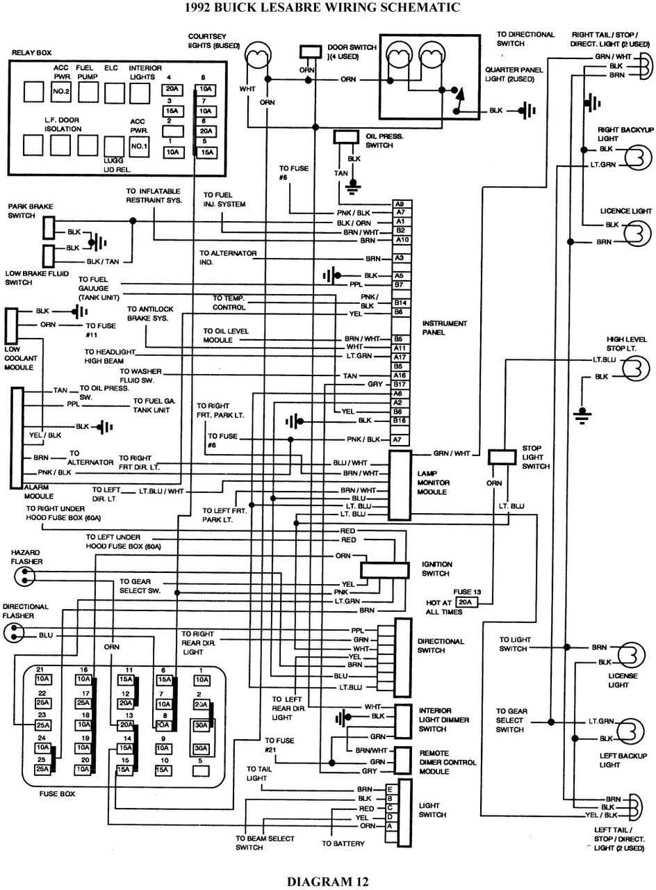 Surprising New Holland 1320 Wiring Diagram Ideas - Best Image Wire ...