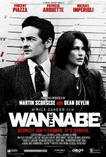 ������� Wannabe WEB-DL