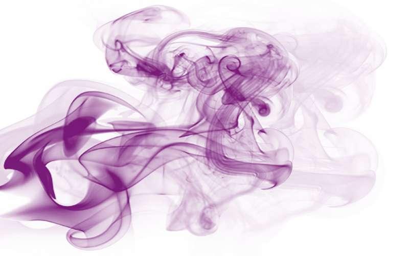 пурпурная дымка в картинках имею никаких
